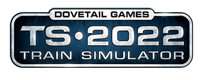 Dovetail Games Forums