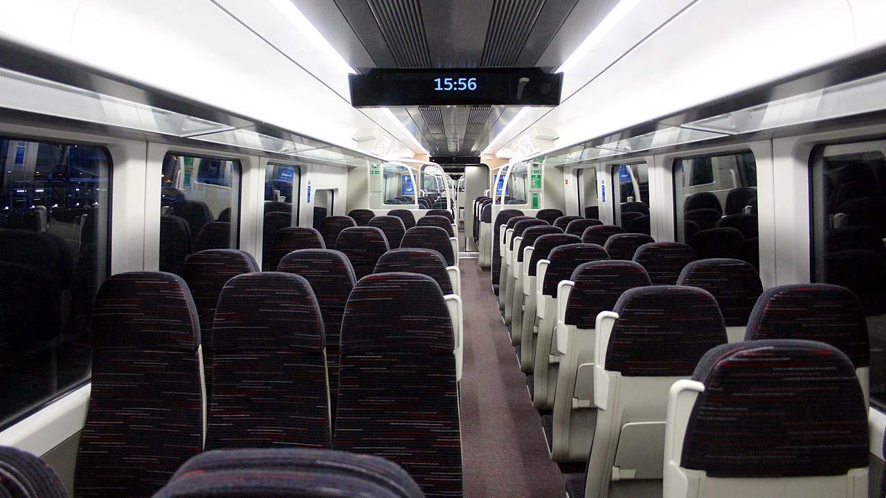 1280px-GA_Class_720_Interior